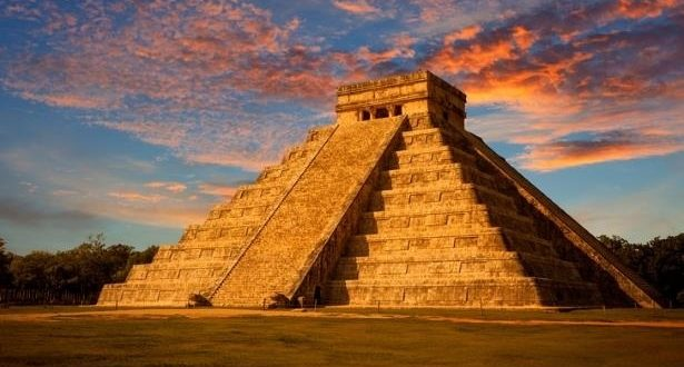 Mexican Tourism Officials Investing 150 Million Pesos to Entice Travelers